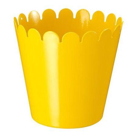 گلدان فلزی ایکیا IKEA SOMMAR