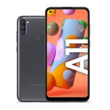 Samsung A11 32G