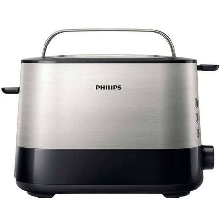 توستر فیلیپس مدل HD2637 90