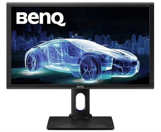 مانیتور بنکیو مدل BenQ PD2700Q