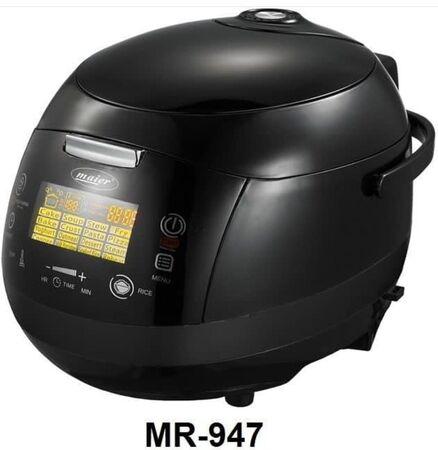 پلوپز مایر MR 947