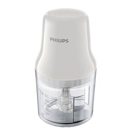 خردکن فیلیپس HR1393