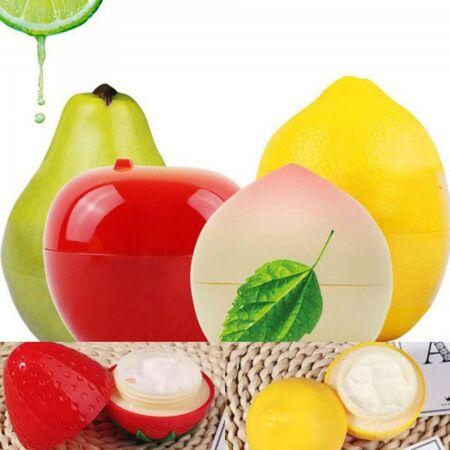 کرم مرطوب کننده طرح میوه اورجینال